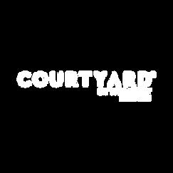 Courtyard by Marriott Key Largo