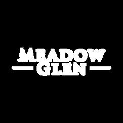 Meadow Glen