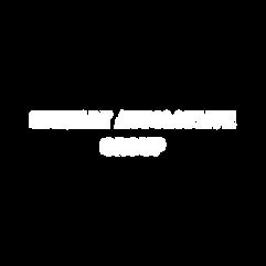 Stewart Automotive Group