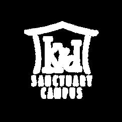 KidSanctuary Campus