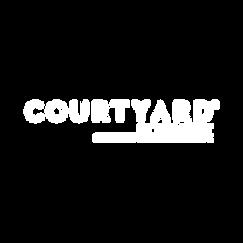 Courtyard by Marriott Cranbury South Brunswick