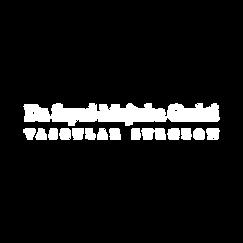 Dr. Seyed-Mojtaba Gashti Vascular Surgeon