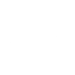 Community Foundation for Palm Beach and Martin Counties