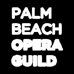 Palm Beach Opera Guild