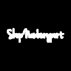 Newburyport Shops