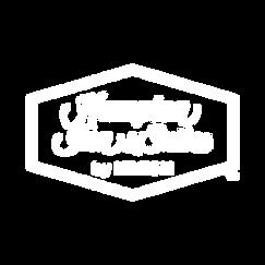 Hampton Inn & Suites Kittery