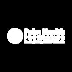 Palm Health Foundation