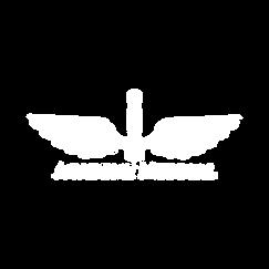 Academy Medical, LLC