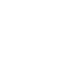 Opal Grand Resort