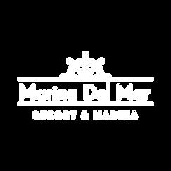 Marina Del Mar Resort & Marina