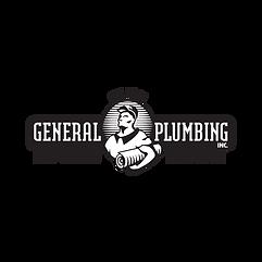 General Plumbing, Inc.