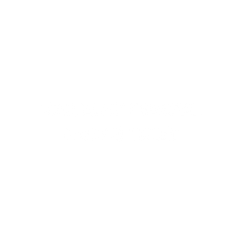 Berkeley Federal Bank & Trust