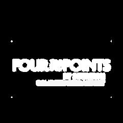 Four Points by Sheraton Columbus Ohio Airport