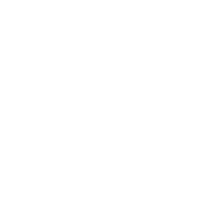 Tenet Physician Resources