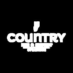Country Inn & Suites by Radisson, Vero Beach
