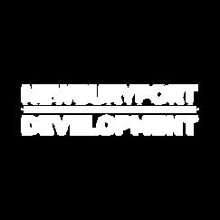 Newburyport Development