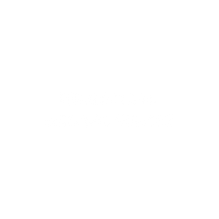 Northridge Medical Center