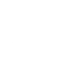 Marketplace Events