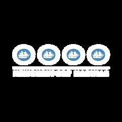 Newburyport Marinas