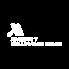 Marriott Hollywood Beach