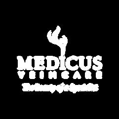 Medicus Vein Care