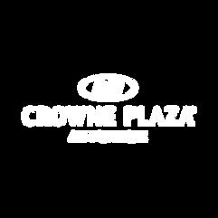 Crowne Plaza Albuquerque