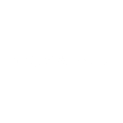Thoroughfare
