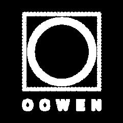 Ocwen Financial