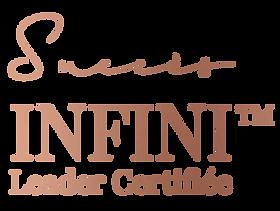 Leader_Certifiée_Succès_Infini.png