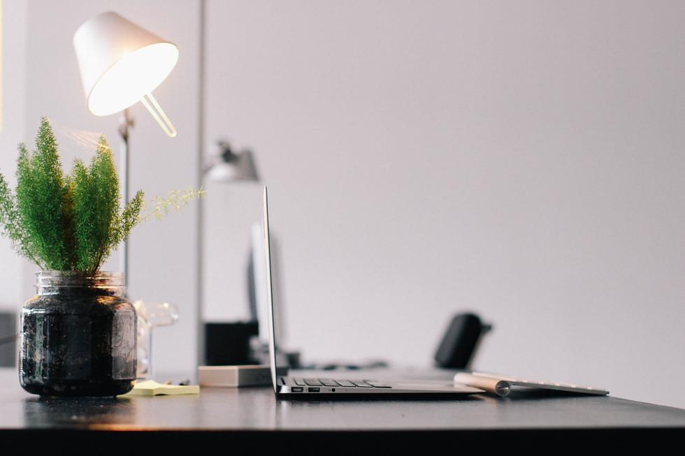 Les 5 règles pour être une entrepreneure organisée