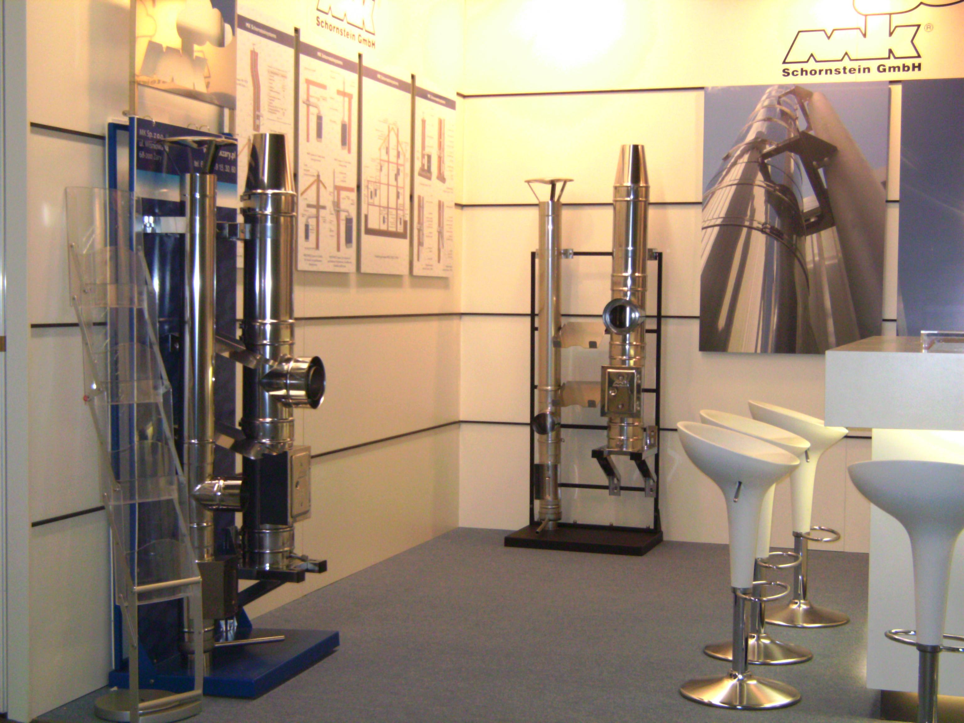MK Deutschland GmbH