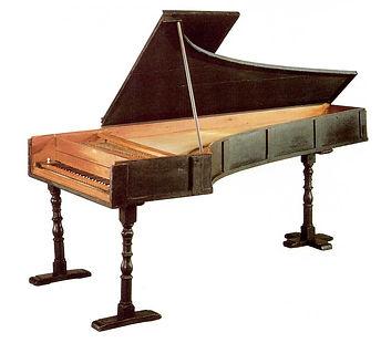 pianoforte-cristofori-1720.jpg