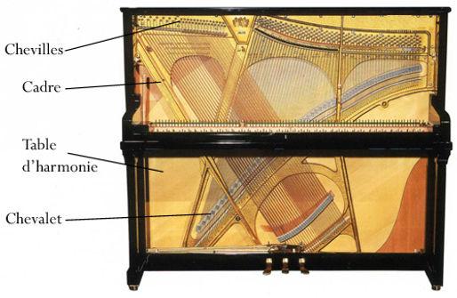 structure-harmonique.jpg