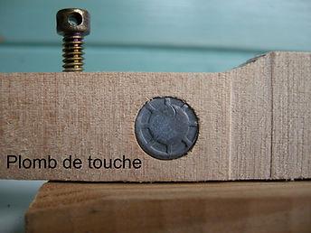 Plomb_de_touche_2-Modifier.jpg