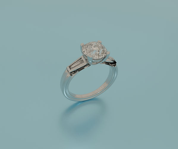 diamondring.jpg