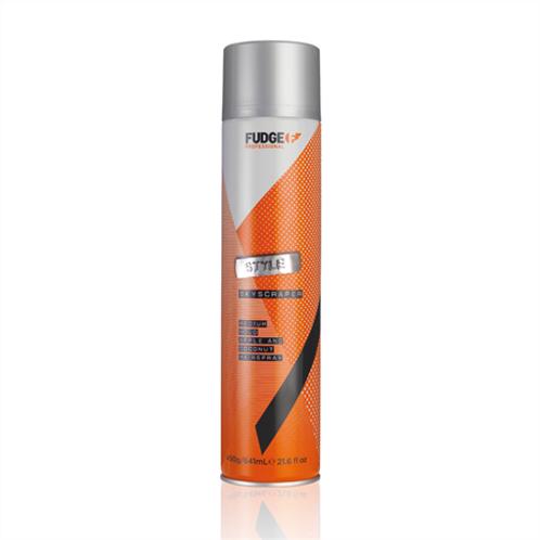 FUDGE - Skyscraper Hairspray - 641ml