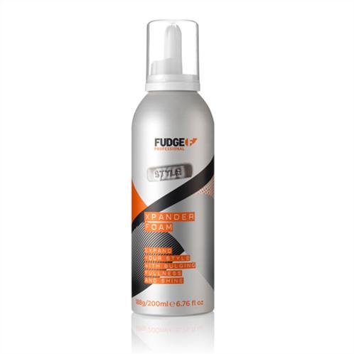 FUDGE - Xpander Foam - 200ml