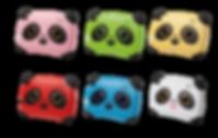 Panda couleur.png