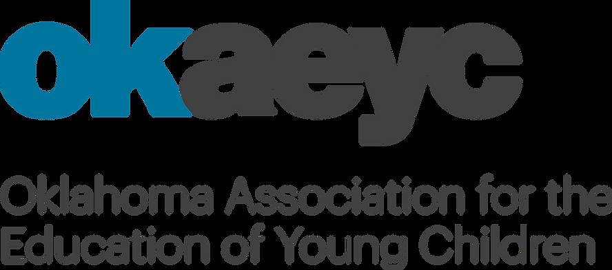 OKAEYC logo_stacked.png