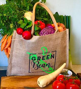green bean bag.jpg