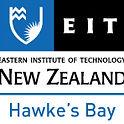 eit_hawkes_bay_logo_l.jpg