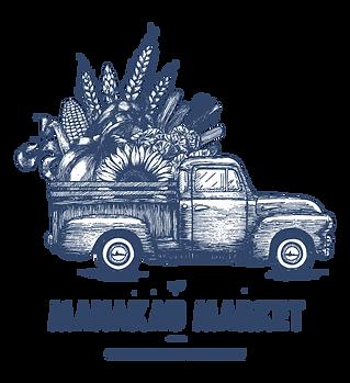 MANAKAU-MARKET-LOGO.png