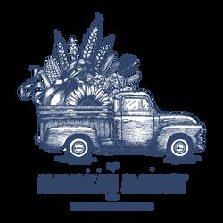 Manakau Market
