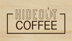 Full-colour-Hideout-Coffee-logo-_with-ba