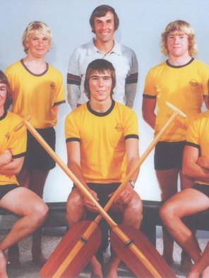 Surf Lifesaving Boys (1).jpg
