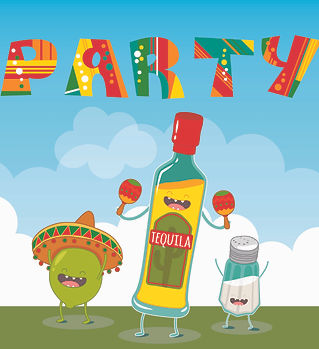 mexican party.jpg
