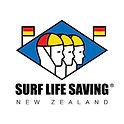 surf_logo-400x400.jpg