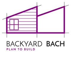 Backyard Bach
