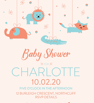 CHARLOTTE BABY SHOWER.png