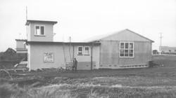 Otaki Surf Club 1959